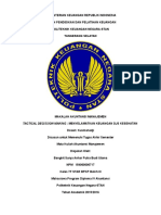 Paper AkmTactical Decission Making_Menyelamatkan Keuangan DJS Kesehatanan