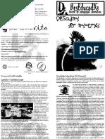 DesEducadxs - Numero 2