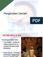 gangguan kognisi ringan dan demensia kuliah feb 2015.pptx
