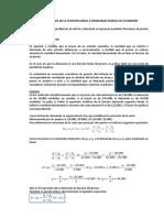 Aplicaciones de La Función Lineal a Problemas Simples de Economía(1) dff749e1007c