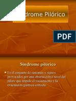 4-sc3adndrome-pilc3b3rico
