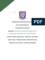 RESUMEN Historia microbiologia.docx