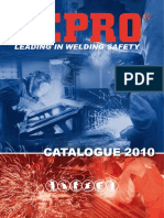 Catalogue Cepro