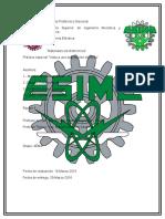 Pre Eq4 4materialem4 Mat.elect (1.1)