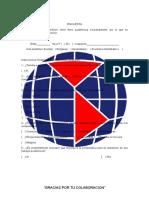 Encuesta Metodologia - Copia