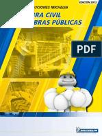 Michelin_ES Guia Mantenimiento 2012