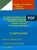 5_Complicaciones_obstetricas_PreEclampsia_ClaveAzul_DrFlores_100812.pdf