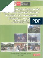 478-2009_NT N° 081 -  AISPED.pdf