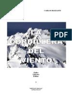 CordilleraViento.pdf