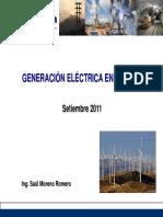 Generacion_sistemas_aislados