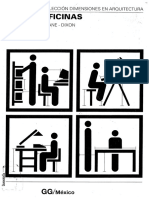 ▪⁞ Crane & Dixon - OFICINAS ⁞▪AF.pdf