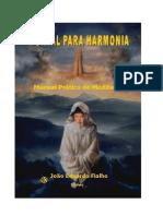 45296645 Manual Pratico de Meditacao