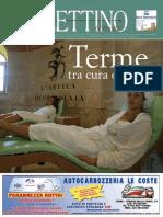 Gazzettino Senese n° 102
