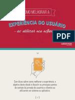 Catarinas- UX em Software.pdf