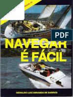 164450744 Livro Navegar e Facil