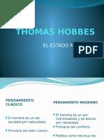 HOBBES (2)