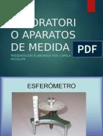303480477-Laboratorio-Aparatos-de-Medida.pptx