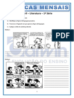 DICA-EM1-02-LITERATURA_MICHELE (1).pdf