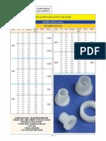 supfast_shoulder_washers_p12-13.pdf