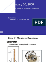 Barometer[1]