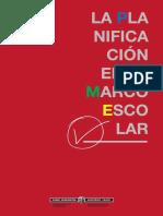 200007c_Pub_EJ_Planificacion_ c.pdf