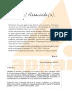 APPAI Guiadoassociado Ed 24 Portal