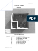 Daniel Shaver - Investigative Report