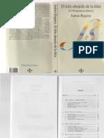 199645743-Reguera-Isidoro-El-Feliz-Absurdo-de-La-Etica-El-Wittgenstein-Mistico.pdf