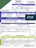 Solicitud Retiro Virtual Manual FONDO