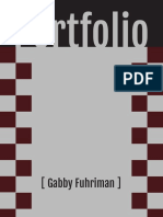 P9 Gabby Fuhriman Portfolio