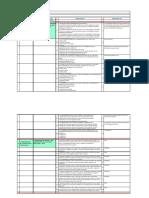 preguntas de las guias.pdf