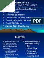 MOTIVASI_kul_4_