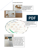 learnersexploreeachthemethroughmultipleperspectives