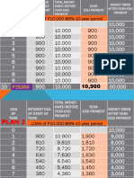 (9)-DIFFERENT REPAYMENT PLAN by.pdf