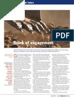 Mining Magazine Apr 2013