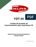 banco delphi.pdf