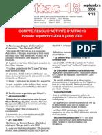 lettre2005septembre