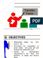Bir Taxation Purpose