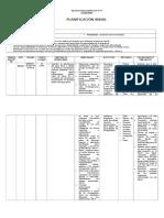 Planificacion Anual 2015_ciencias5
