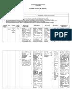 Planificacion Anual 2015_ciencias6