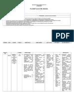 Planificacion Anual 2015_ciencias7