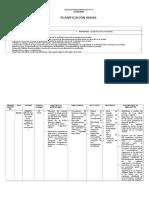 Planificacion Anual 2015_ciencias8