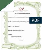 Monografia Los Activos Fijos y Diferidos de Una Organización 1era Parte