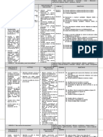 Planificacion Anual Matematica 4basico 2014 (1)