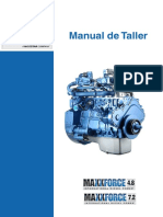 MAXXFORCEManual de Taller E4 Español.pdf