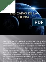 ppt. la capas de laTierra 6to..pdf