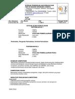 SAP_R214_420141_D2014003_20150226102742_91757042.pdf