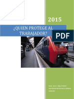 QUIEN++PROTEGE++AL++TRABAJADOR