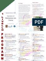 Microsoft Word - Programma_corso_maggio2010