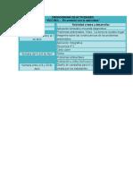 Cronograma de Actividades Eco Bul (1)